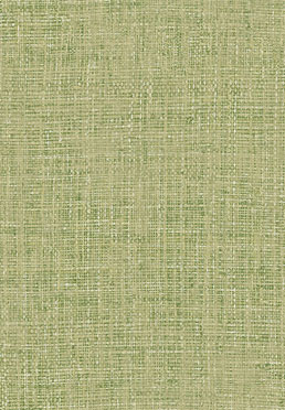 Arras Wallcovering - Green