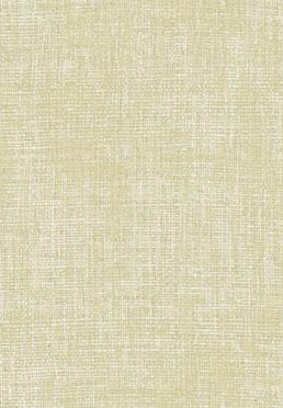 Arras Wallcovering - Gold