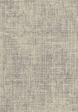 Arras Wallcovering - Slate