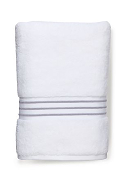 Hotel Contrast Towel Collection