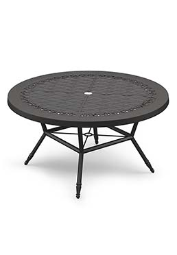 Estate Collection - Round Table