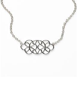 Oaken Necklace