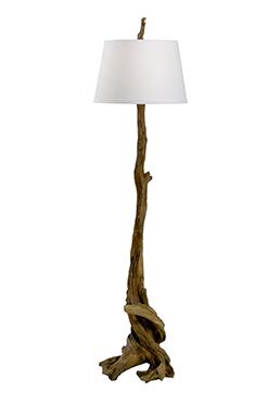 Olmsted Floor Lamp