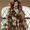 Legacy Enhancement Ornament Set