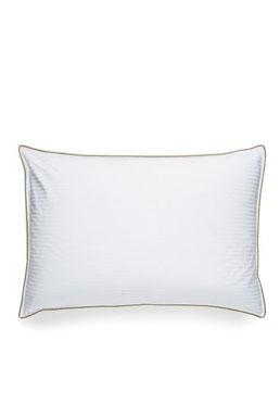 Medium Support Down Pillow