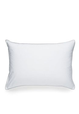 Firm Support Down Pillow