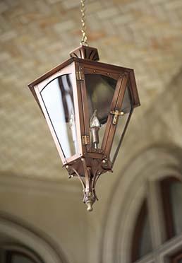 Gala Lighting Collection