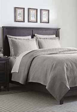 Hotel Collection Sojourn Comforter Set