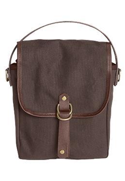 Renaissance Double Take Tall Gear Bag