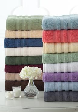 Century Towels