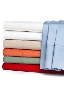 450 Thread Count Flexi-Fit Sheet Set