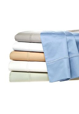 Hotel 800 Thread Count Sheet Set