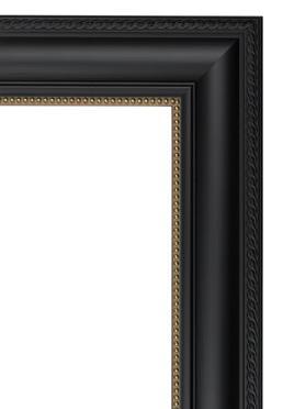 Billiard Frame Collection
