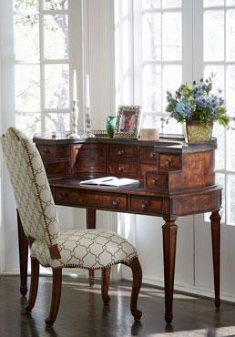Pauline Writing Desk
