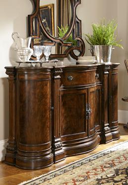 Cornelius Cabinet