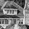 Montford Cottage