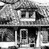 Swannanoa  River House