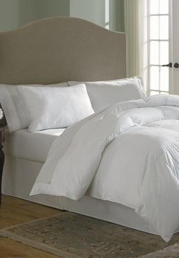 Artisan Serene Down Alternative Comforter