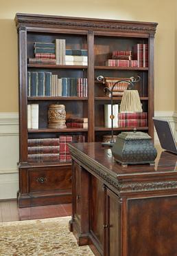Grenville Bookcase
