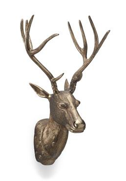 Deerpark Wall Accent
