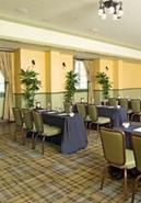 Cedric's® Banquet Room