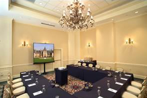 Olmsted Room